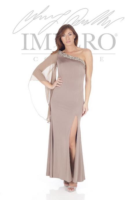 3f047e5e84a3 Abiti da Cerimonia – Impero couture 2014 – Abiti da Sposa …