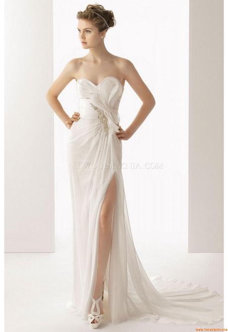 36a12759b43c abiti da sposa Rosa Clara 132 Uval Soft 2014