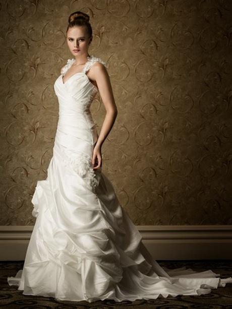abito da sposa chic abiti abiti da sposa economici