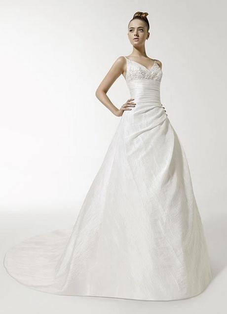 Blog di moda italia costi abiti da sposa for Scuola di moda milano costi