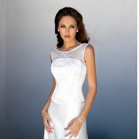 outlet dove comprare i vestiti da sposa a Roma a prezzi bassi. Prezzi ...