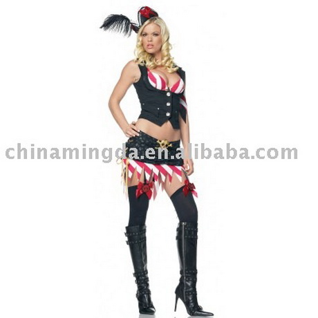 Halloween costumes are costumes worn on or around Halloween, a festival which falls on October An early reference to wearing costumes at Halloween .