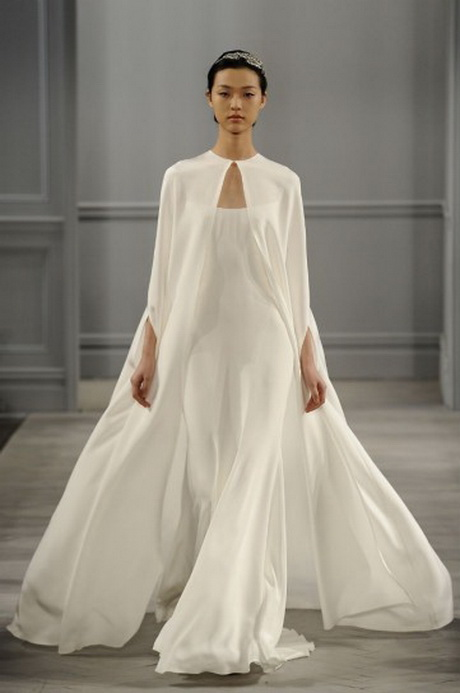 Abiti sposa anni 50 for Stile minimal vestiti