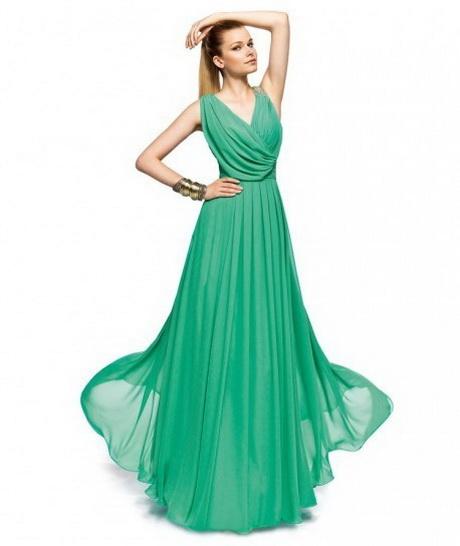 Abiti Verdi Eleganti.Abbigliamento Di Moda I Vostri Sogni Abiti Verdi Eleganti