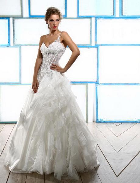 più abiti da sposa bustino pizzo bustino sposa abiti da sposa