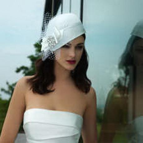 Cappelli per matrimoni for Cappelli per matrimonio