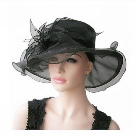 Cappelli per matrimonio for Cappelli per matrimonio