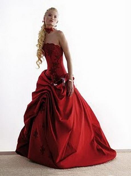 ... per trovare degli abiti da sposa colorati. Abiti da sposa colorati