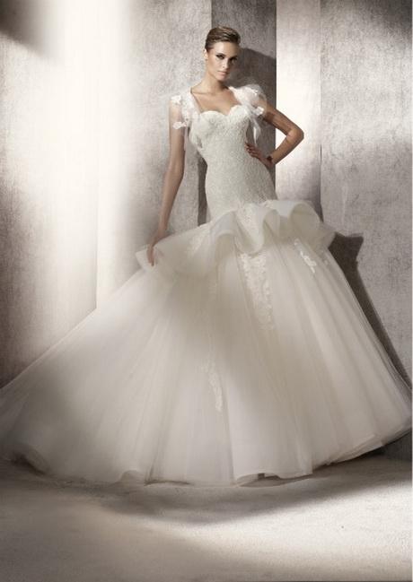 Le migliori marche di abiti da sposa - Le migliori marche di camerette ...