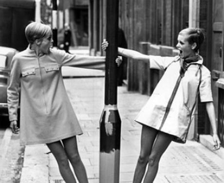 Moda anni 50 for Accessori moda anni 50