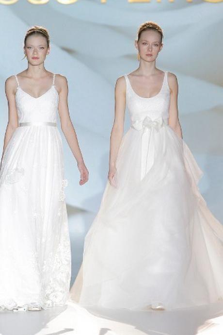 Sfilata abiti da sposa 2015 for Tiffany londra indirizzo