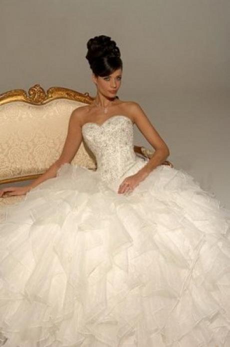 Il vestito dei miei sogniu003d). Inviato da Silvia il 27 Settembre ...