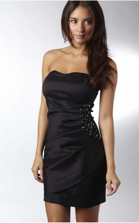 hot sale online 26d90 20dab Tubini eleganti da cerimonia