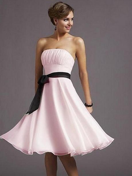 Vestiti eleganti per un matrimonio for Negozi arredamento milano economici