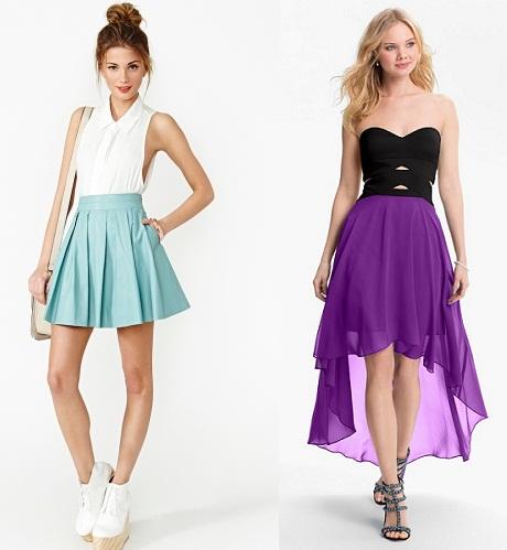 online retailer 58daf edc59 Immagini vestiti estivi - Abbigliamento di moda, i vostri sogni