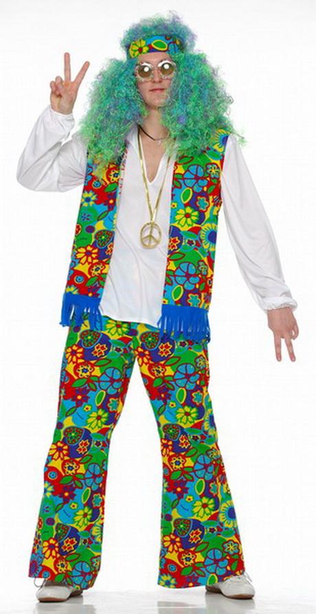 online store 5a2c6 bf393 Vestiti hippie