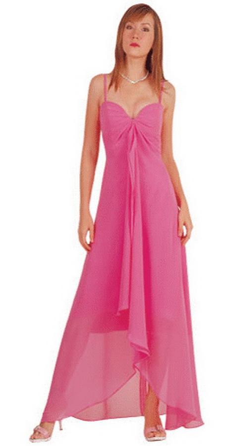 Vestiti per matrimonio donna for Negozi arredamento milano economici