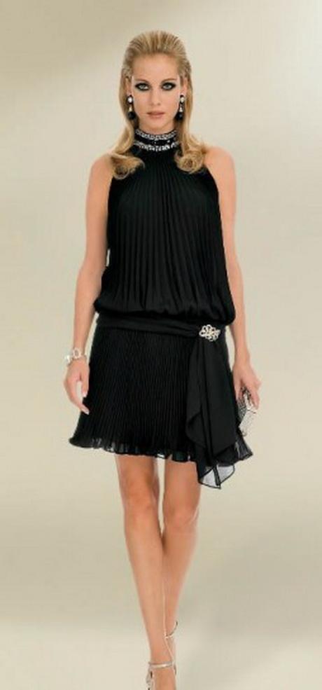 Al Matrimonio In Nero : Vestito nero al matrimonio