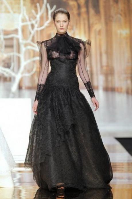 Matrimonio In Abito Nero : Vestito nero matrimonio