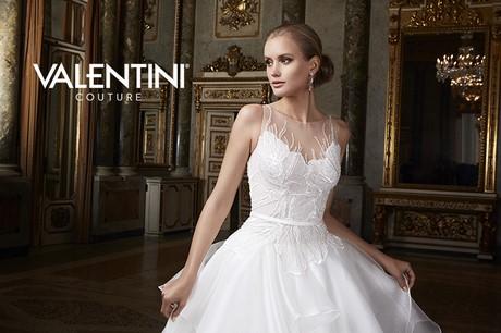 9d6c6cf6dc06 Abiti da sposa ego spose. Graziana Valentini – Valentini Spose G0039 IRINA