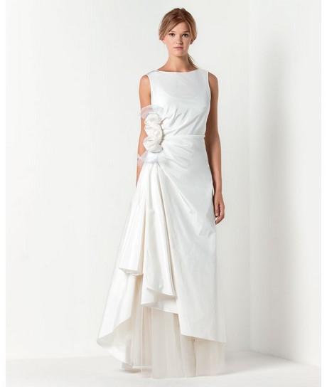 7c1492b3d16d Max Mara Bridal abiti da sposa 2013