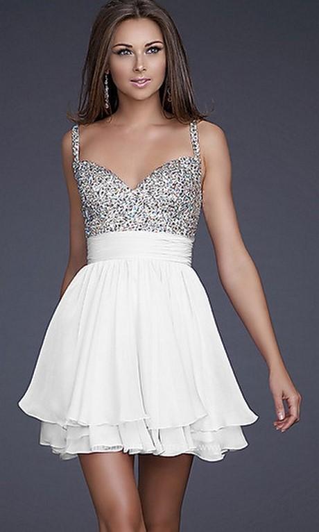cheap for discount 7b485 317a1 Vestiti eleganti donna corti