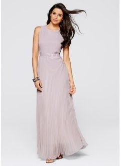 check out da868 596c5 Vestiti lunghi estivi eleganti