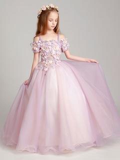 Vestiti Eleganti Bambina 12 Anni.0b3ee625d Amazon Abiti Da Cerimonia Per Ragazze Di 12 Anni