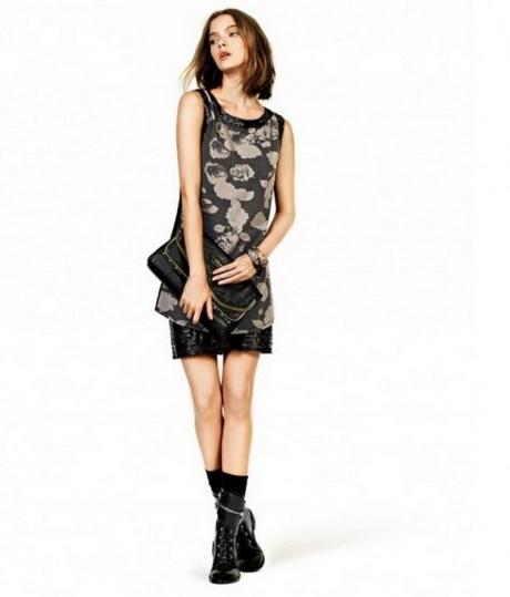 new style 22240 bfcd6 Moda pinko autunno inverno