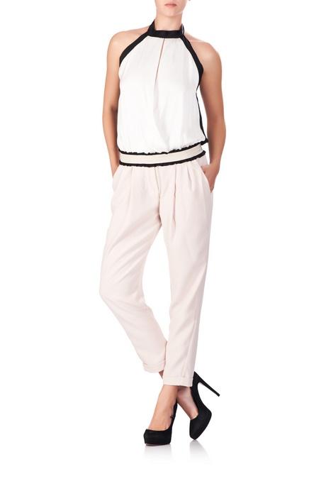 buy popular dd813 0315e Tute eleganti pinko