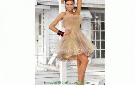new product 40e96 4c4b5 Vestiti 18 anni ragazza