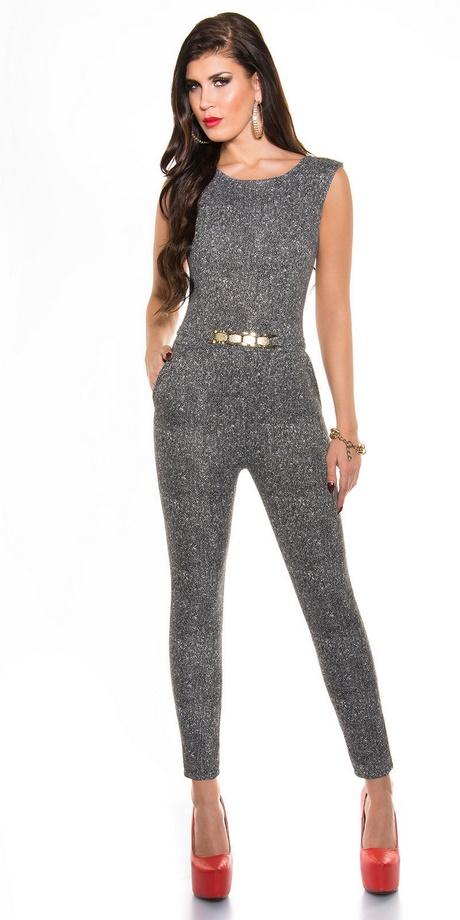 wholesale dealer bd3a9 53a2b Elegante A Elegante A A Pantalone Pantalone A Vestito ...