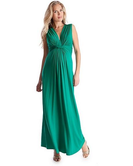 pretty nice 13631 dbad2 Vestito elegante verde