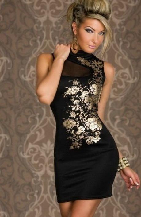 308c68085718 Caricamento dell immagine in corso Vestito-donna-maniche -lunghe-aderente-cinturina-balza-elegante-