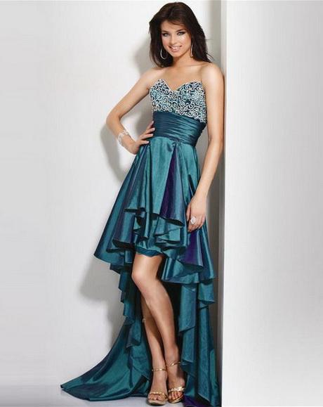 finest selection 3bc0e 52d99 Vestiti eleganti da signora