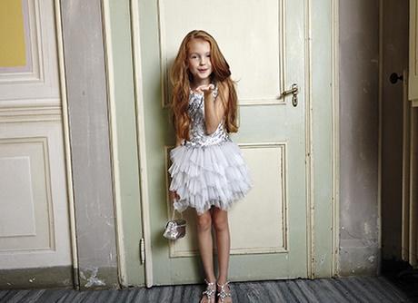 buy online 79280 7497f Eleganti 12 Abiti Bambina Bambina Eleganti 12 Anni Abiti ...