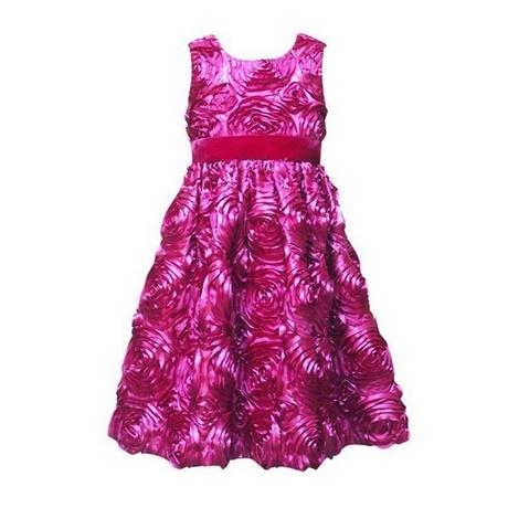 37223b19eaa9 alcune foto dei nuovi arrivi Aliko Abbigliamento nella categoria Collezione  Abiti da Cerimonia per bambini e collezione Abiti eleganti per bambini.
