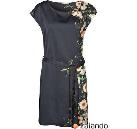 buy popular 0c8dc 724dd Zalando abiti eleganti
