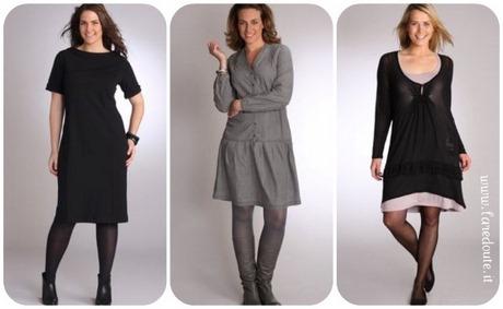 fb63475fc65c abiti eleganti taglie forti. nel negozio online bonprix trovi abbigliamento  donna uomo e bambino scarpe intimo e arredamento a prezzi vantaggiosi …