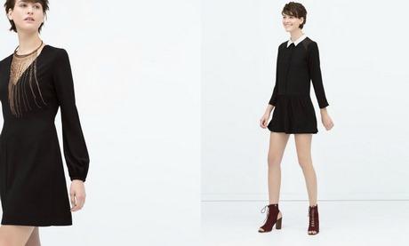 reputable site 426f8 38325 Bianca Zara Camicia Abbigliamento … Stile Donna It Xzrxq7 ...