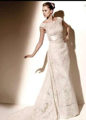 Abiti Eleganti Valentino 2018.Valentino Sposa Wedding Dresses Fashion Dresses