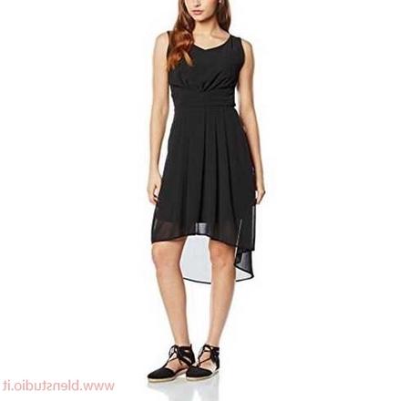 59220422f60c Abiti Maxi Boho Abiti Lunghi Abiti delle donne Brasile Vestiti A Buon  Mercato fan dress Amazon