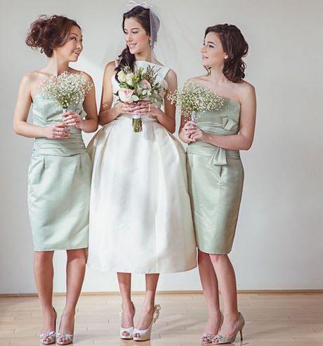 a045ac43facb 25 vestiti Asos dotto i € che potresti indossare ad un matrimonio