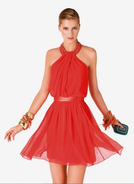 buy online 15b51 ba865 Modelli di vestiti eleganti corti
