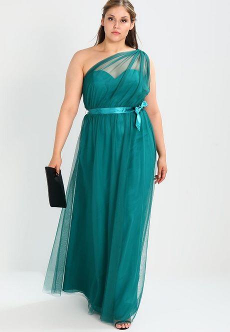 size 40 ddc76 34978 Modelli di vestiti eleganti per taglie forti