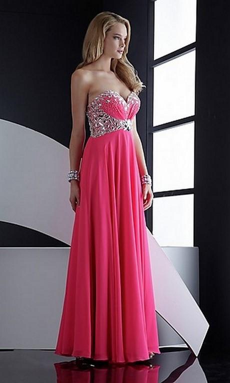 comprare popolare autentica di fabbrica migliore Donna Cerimonia Eleganti Da Vestiti Vestiti yYvbf76g