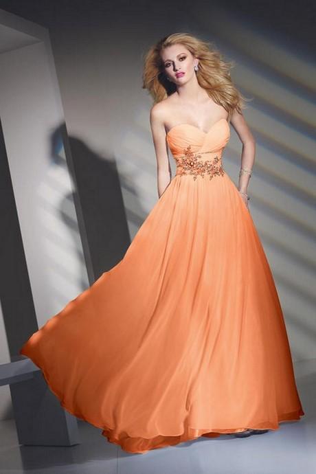 finest selection 0e141 15cc9 Vestiti eleganti ragazza lunghi