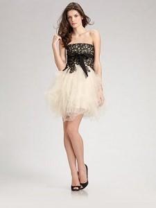 on sale 2505e 9227b Vestiti ragazza matrimonio