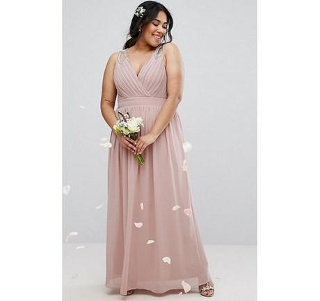 b604f05011cc emmarcon abito da cerimonia donna damigella vestito lungo elegante floreale  da festa party
