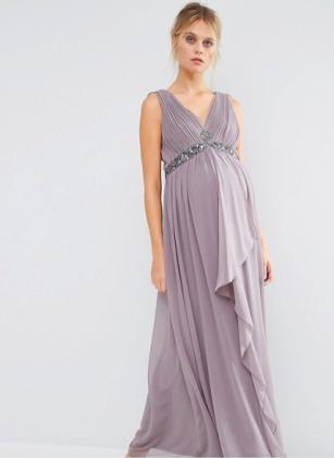 321943c65f65 Abiti da cerimonia da indossare in gravidanza – Nostrofiglio.it